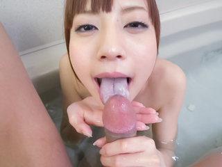 Yuria Mano