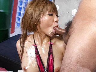 Hazuki Rui