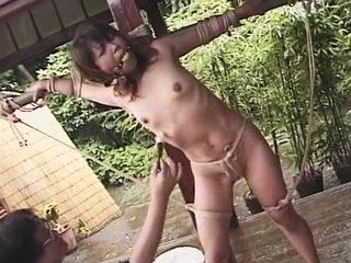Black street hooker sex