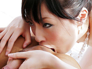 Rika Sonohara