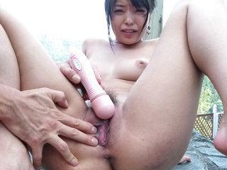 Eririka Katagiri