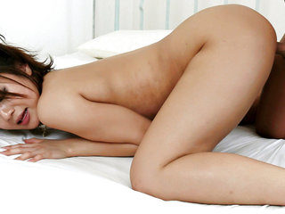 Yuu Shiraishi