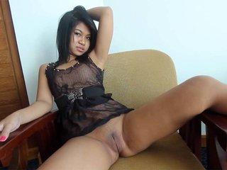 Fag in Pattaya
